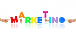 Marketing small business, marketing for small businesses